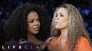 Bishop T.D. Jakes: Feuding Sisters Learn Importance of Family | Oprah's Life Class | OWN