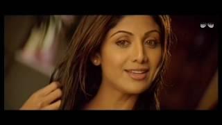 Sathi Leelavathi Movie   Shilpa Setty Best Scenes Back To Back width=