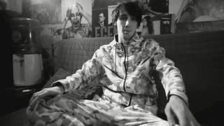 #Накидай16 Bumble Beezy - Flow Shop LIVE у Blaze'а на диване
