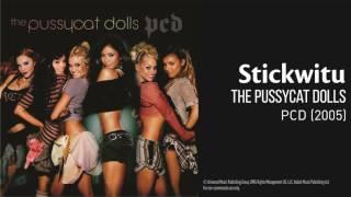 Stickwitu by The Pussycat Dolls - Audio
