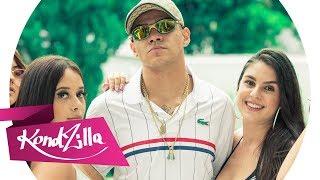 MC Kapela - Polo da Lala (KondZilla)