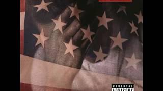 River- Eminem remix alan walker faded (feat Ed sheeran)