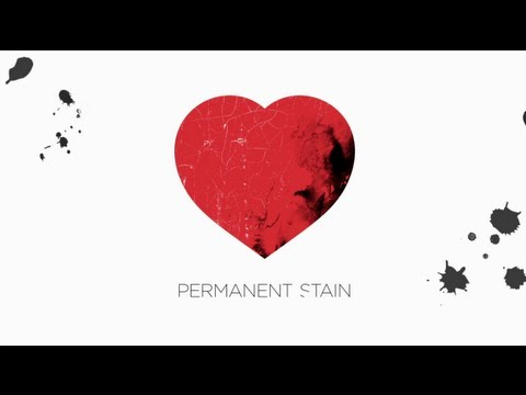 backstreet-boys-permanent-stain-official-lyric-video-bsbofficial