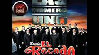 DANCING *ESTRENO 2012*-EL RECODO 74*ANIVERSARIO