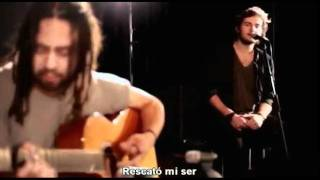 God Is Able (Acústico - Subt. Español) - Unending Love - massimopasaca