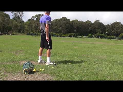 Baseball  Swing  And Channel Lock
