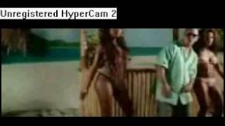 Pitbull Feat Lil Jon -  Shake The Anthem Remix