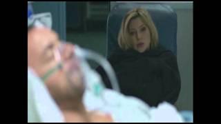 Candice Renoir Saison 2 : Qui ne dit mot consent (France 2)