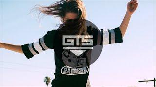 Boyce Avenue - Fix You (Henri Pfr & Harold Van Lennep & Kiso Remix)