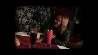 Florin Purice  & Oana - Ti-a fost scris sa fii cu mine ( Official Video )