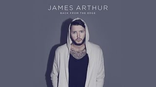 James Arthur - Remember Who I Was (Lyrics) WITH OFFICIAL AUDIO
