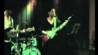 Black Tie Blues Band - Parabens pra você