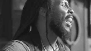 Ziggy & Stephen Marley Teaser Video For John Varvatos Spring/Summer 2015