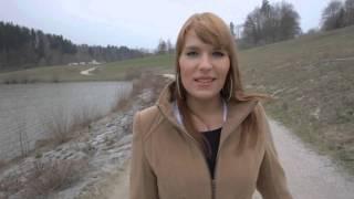 Sara Jagrič - Vse kar vredno je + TEKST [HD/HQ]