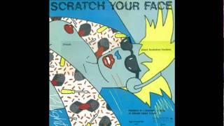 Video   The D  Light   Scratch your face