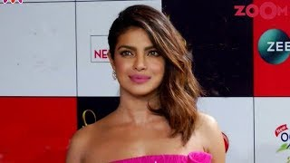 Priyanka Chopra is set for her Bollywood COMEBACK with The Sky Is Pink | Bollywood News