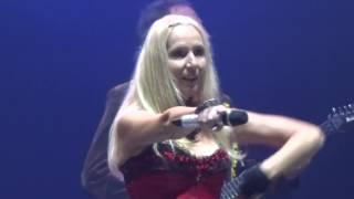 DJ BoBo - Somebody Dance With Me LIVE @ We Love 90's Festival, Helsinki, Finland 30.8.2014