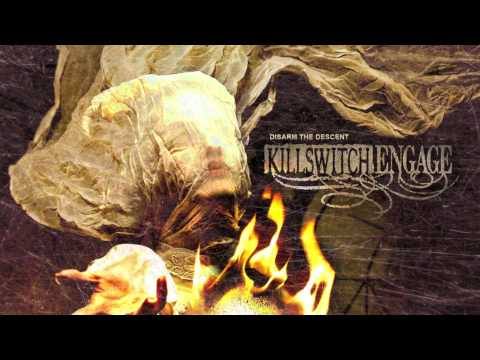 killswitch-engage-in-due-time-official-killswitchengagetv