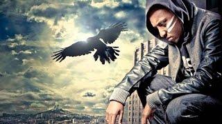SOPRANO - SALE SUD ANTHEM FEAT. DEGOM & YAK (AUDIO OFFICIEL)