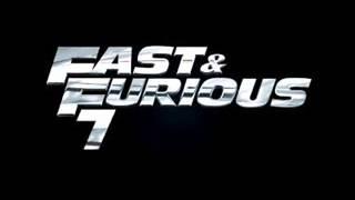 09. David Guetta & Kaz James - Blast Off