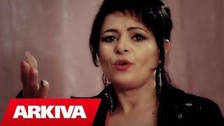 Valentina ft. Elis - Mos mendo (Official Video HD)
