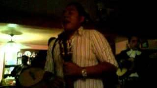 Mariachi Palenque | Por Una Mujer Bonita