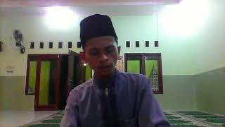 Qs. Al Mu
