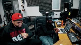 Prophecy - Colado Na Studio