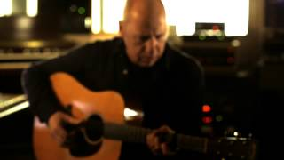 Wherever I Go - Mark Knopfler and Ruth Moody (Studio)