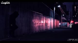 OFFONOFF - Midnight (Legendado PT-BR)