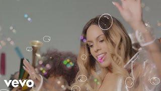 Camilla Destiny - Rewind ft. Atumpan