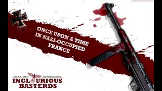 #02 Ennio Morricone - Il Mercenario Ripresa (Kill Bill Vol. 2 Theme)