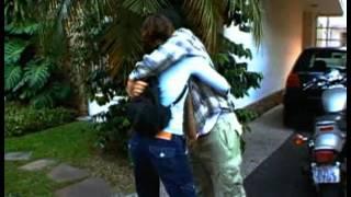 Raimundos - 20 E Pouco Anos (clipe)