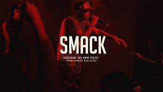 "Old School ""Smack"" Hip Hop Instrumental (Prod. Juanko Beats & Tower Beatz)"