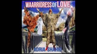 A Shahid Waarioress of Love 04