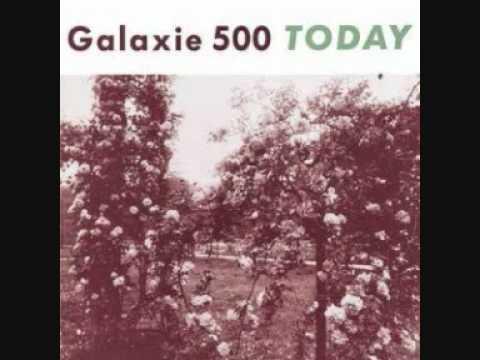 Tugboat de 500 Galaxie Letra y Video