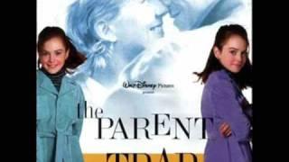 16 - Where Dreams Have No End (THE PARENT TRAP SCORE)