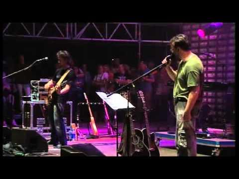 -2011-musicmanussr