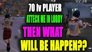 Best Revenge ever in Free fire   Free fire most Epic moment   Free fire tricks and tips   Run gaming