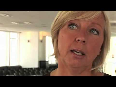 Deborah Meaden Video