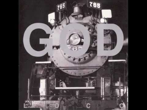 god-surf-locomotive-cheeky-cheese