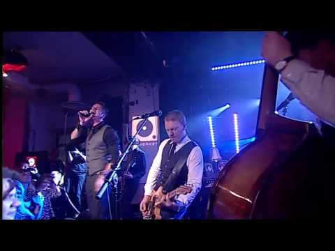kaizers-orchestra-psycho-under-min-hatt-live-lydverket-hanshanekam