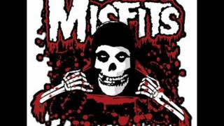misfits-ghost of frankenstein