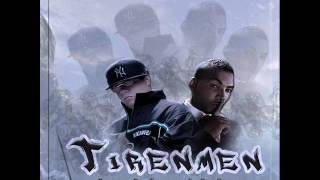Hector El Father Ft Don Omar  - Tirenme Mix Prod By DJEliseo Ft DJFrank