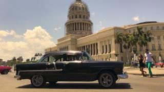 Subeme la radio Enrique Iglesias Cuba 2017
