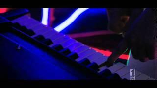Gypsy And The Cat Jona Vark HD music video