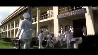 Skrillex - Reptile - Music Video