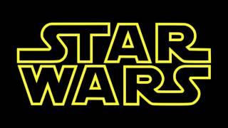 Star wars - Fail Flute