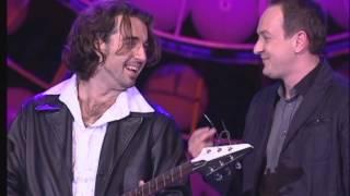 Exploziv & Djoko Taneski - Odlazim - (Live) - Radijski Festival 2007