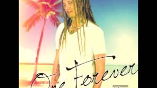 iakopo one forever (audio)